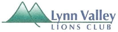 lynn valley lions